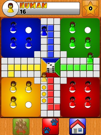 Graphics Screenshot for Best Board Games