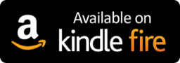 Available on the Amazon AppStore Icon